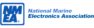 National-Marine-Electronics-Association